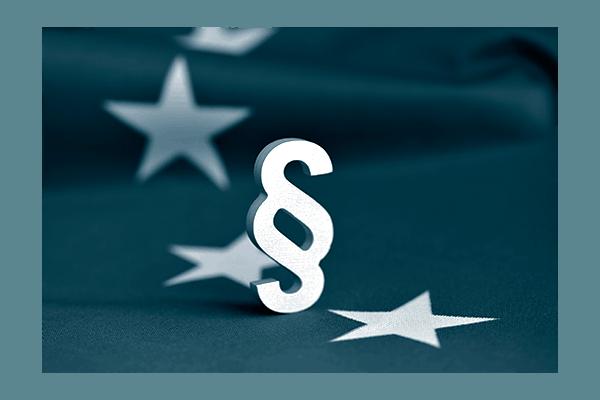 Shareflex-EU-DSGVO