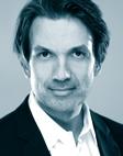 Portrait Contact Frank von Orlikowski