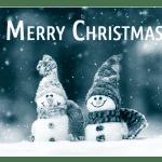 Portal Systems Christmas 2018