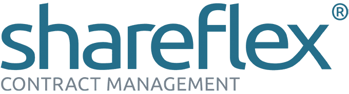 Shareflex Contract von Portal Systems für das Vertragsmanagement mit SharePoint und Office 365
