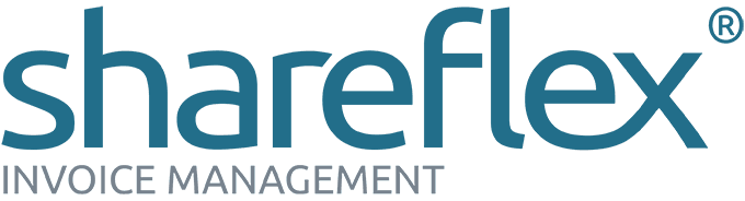 Shareflex Invoice von Portal Systems für das Financial Accounting mit SharePoint und Office 365