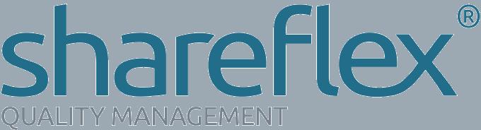 Shareflex Quality für Qualitätsmanagement mit SharePoint und Office 365