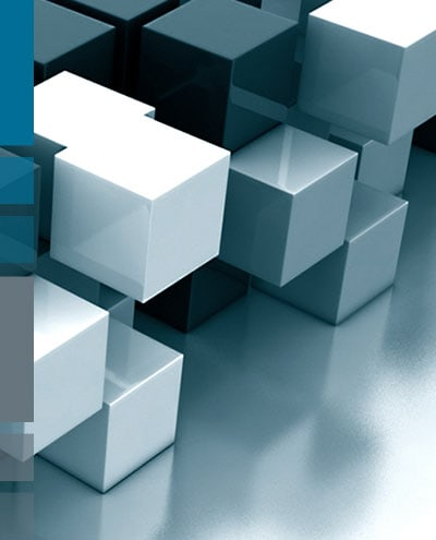 Mit Shareflex lassen sich Anwendungen für Unternehmen ganz einfach auf Basis von SharePoint und Office 365 konfigurieren