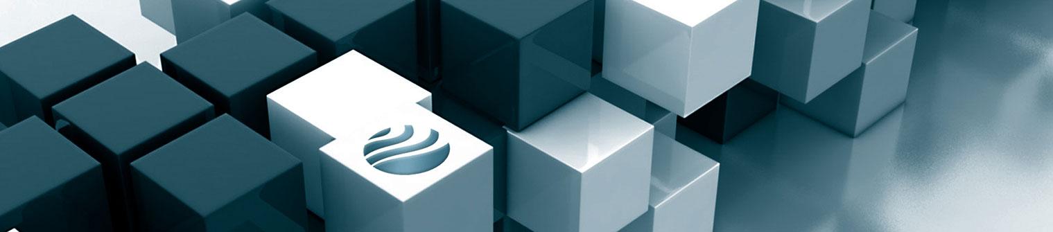 Shareflex erweitert SharePoint und Office 365 um sinnvolle Software-Lösungen für Unternehmen.
