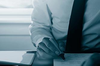 Hier geht es zur Website mit allen Informationen zum Rechnungsmanagement von Portal Systems.