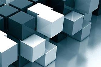 Hier geht es zur Website mit allen Informationen zur digitalen Plattform für Geschäftsanwendungen von Portal Systems.