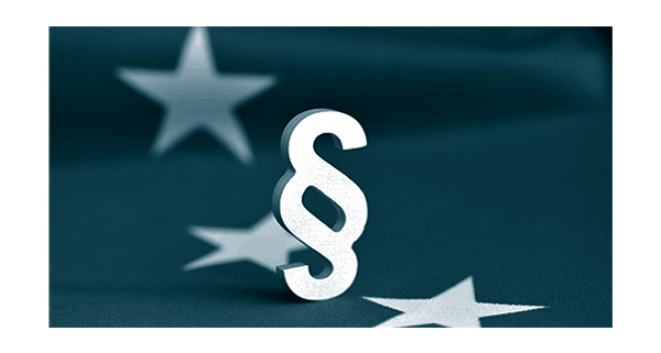 In diesem Whitepaper erfahren Sie wie Shareflex Contract Sie bei der Umsetzung der EU-DSGVO unterstützt