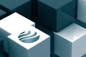 Dies ist die für Mobilgeräte optimierte Website zu den Shareflex Produkten von Portal Systems.