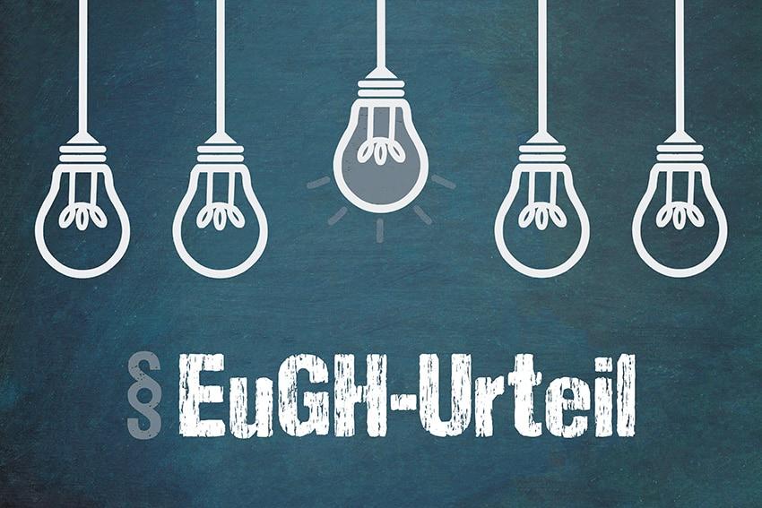 glühbirnen paragraph-symbol eugh-urteil
