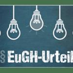 glühbirnen paragraph eugh-urteil