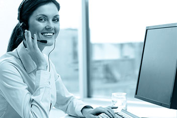 portal systems support-hotline